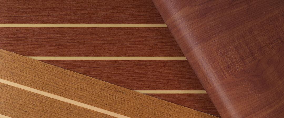 Lonseal Floor