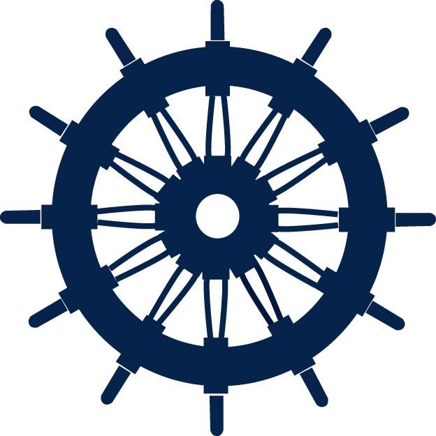 IMO Certified Marine Flooring