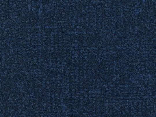 Composite carpet